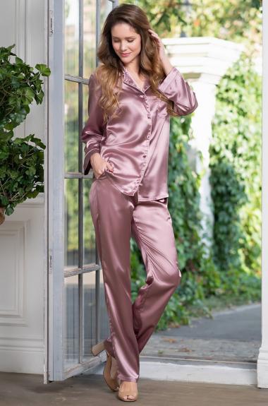 Пижама Mia-Amore 8736