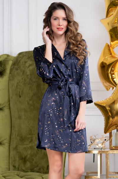 Рубашка Старлайт Starlight Mia-Amore 8745