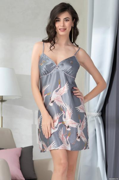 Сорочка Стефания Stefania Mia-Amore 8780