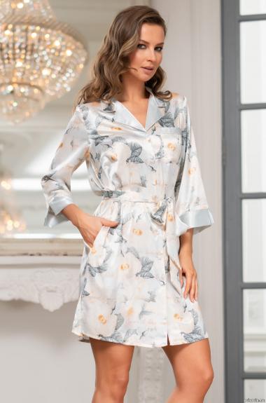 Рубашка Mia-Amore Софи Sophi  8847