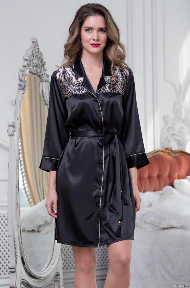 Рубашка Лорейн Lorein Mia-Amore 8937