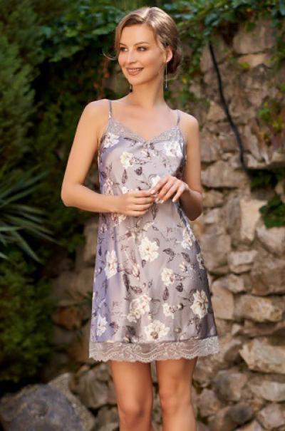 Сорочка Mia-Amore  Грация Gracia 3580