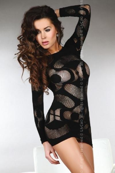 AVA платье 158-2