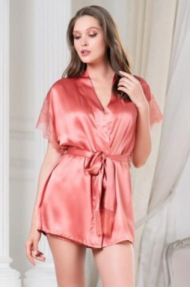 Комплект Шэрон Sharon Mia-Amore 3805