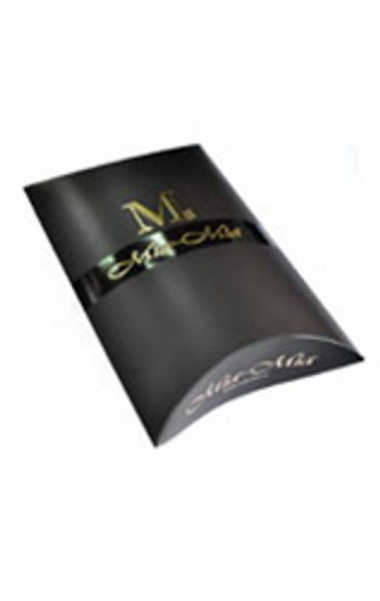 подарочная упаковка (Миа Миа Mia Mia)