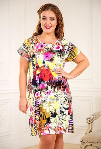 Платье 482 Клео, Cleo Россия