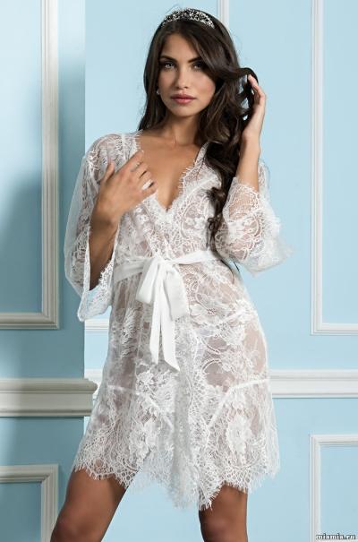 Кимоно Шанель Chanel Mia-Amore 2023