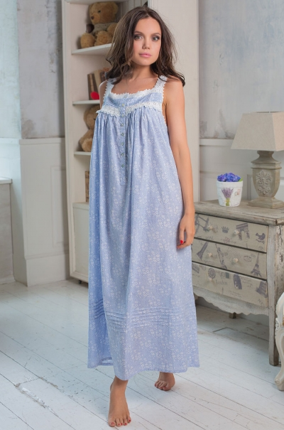 Сорочка Виола Mia-Mia (Viola Mia-Mia)16088