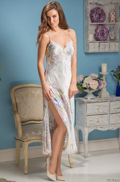 Сорочка Миа- Аmore Lilianna Лилианна 5996