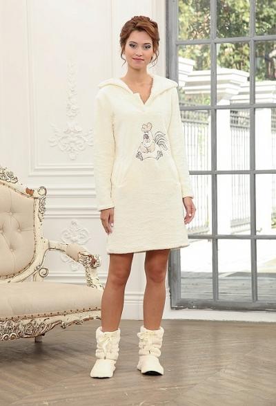 Платье для дома 232-220, CLEO